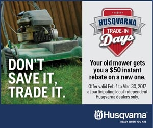 mower-trade-in_300x250_web_us