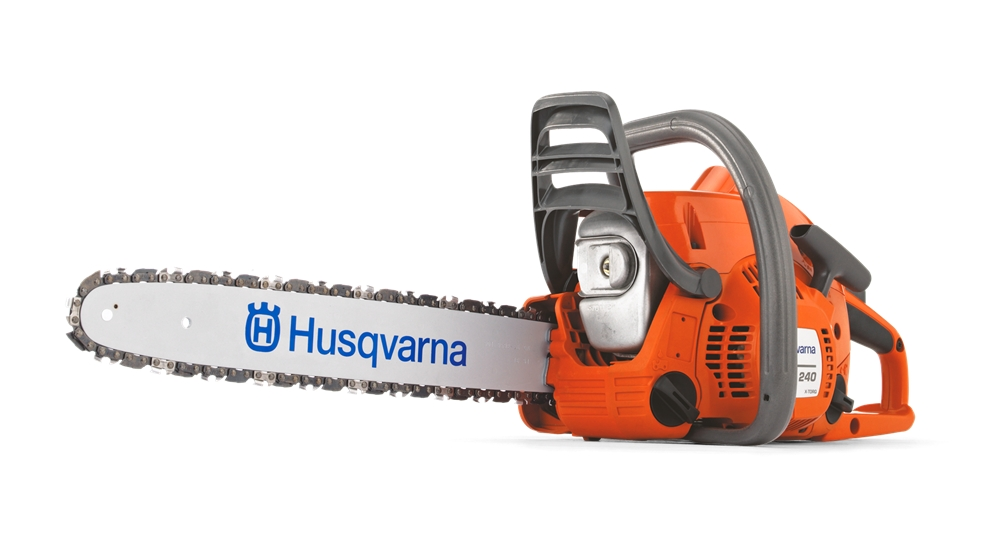 chainsaw-example