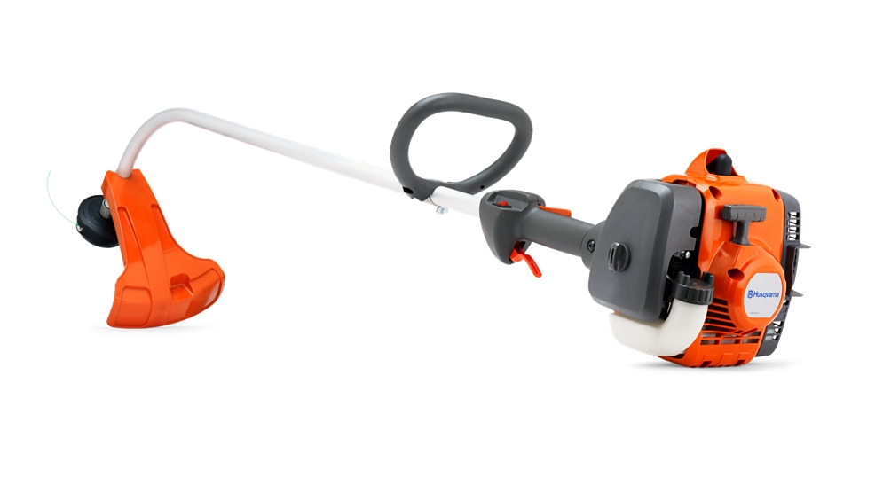 Weed Eaters & Trimmers – Buying Guide