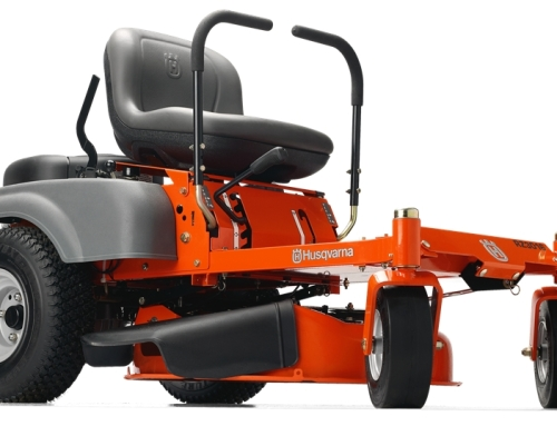 Lawn Mowers: Zero Turn Lawnmowers – Buying Guide