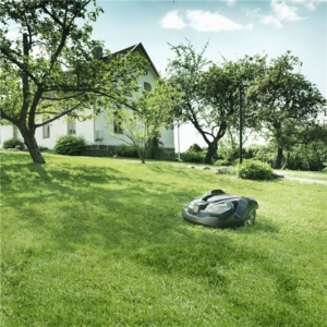robotic-lawn-mower